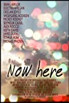 Now Here (2010)