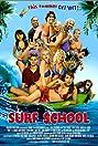 Surf School (2006) Poster