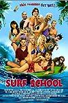 Surf School (2006)