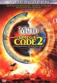 Primary photo for Megiddo: The Omega Code 2