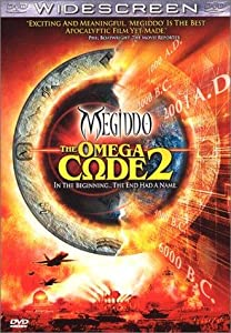 Megiddo: The Omega Code 2 hd full movie download