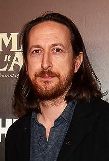Michael Bonfiglio Picture