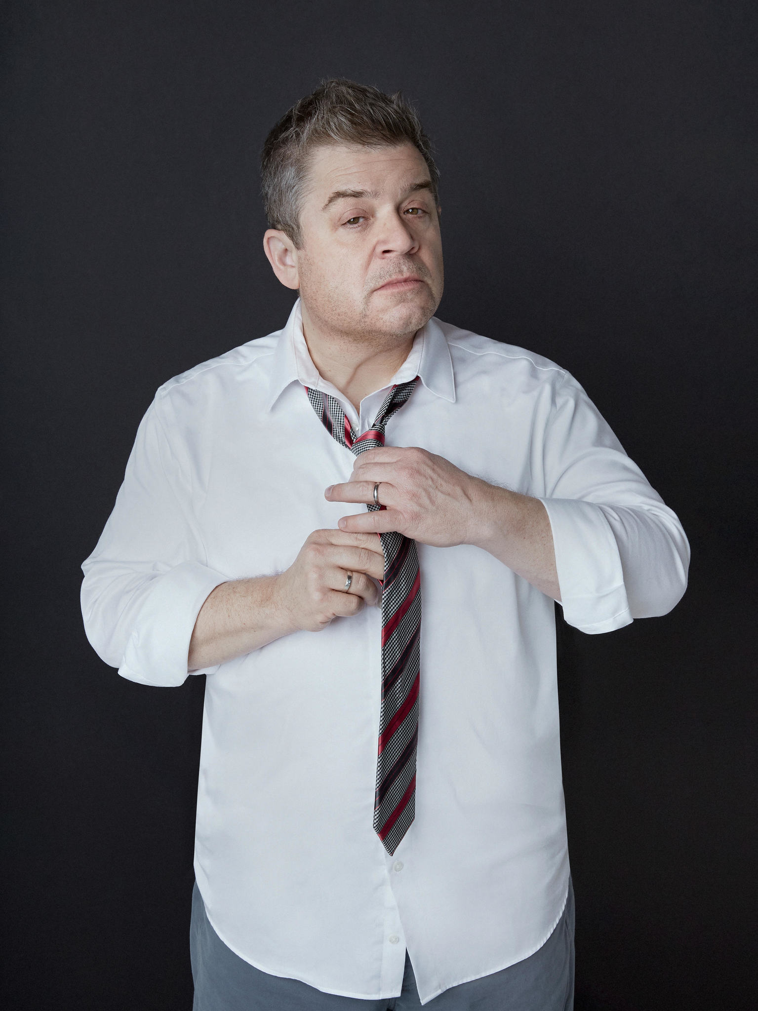 sports shoes 863f1 0640c Patton Oswalt - IMDb