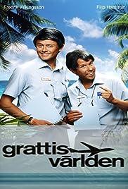 grattis poor Grattis världen (TV Mini Series 2005– )   IMDb grattis poor