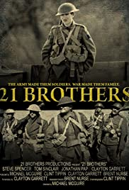 21 Brothers (2011) 720p download