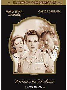 Full movie mkv free download Borrasca en las almas Mexico [QuadHD]