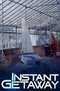 Direct english movie downloads Instant Getaway [WQHD]