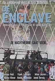 De enclave (2002)