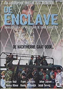 Movies direct download for free De enclave Netherlands [640x360]