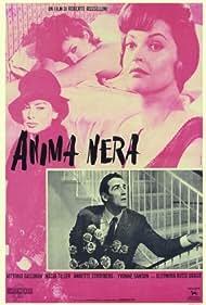 Anima nera (1962)