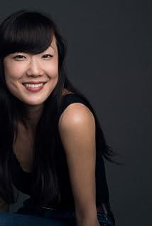 Jennifer Kim Picture