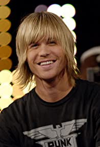 Primary photo for Ashley Parker Angel