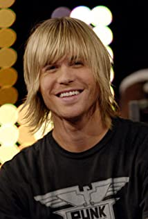 Something ashley parker angel are similar