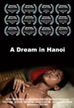 A Dream in Hanoi