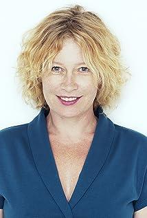 Valeria Morosini Picture