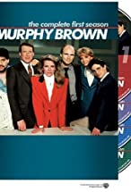 Primary image for Murphy Brown