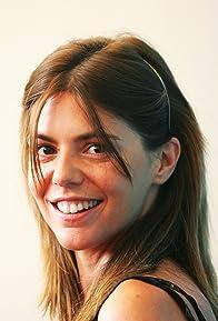 Primary photo for Manuela Velasco