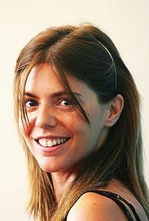Manuela Velasco Picture