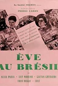 Eva no Brasil (1956)