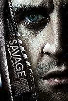 Savage (2009) Poster