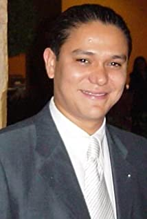 Roberto López Valencia Picture
