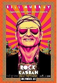 ##SITE## DOWNLOAD Rock the Kasbah (2015) ONLINE PUTLOCKER FREE