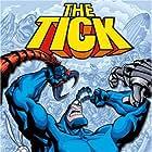 The Tick (1994)
