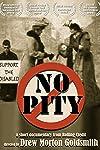 No Pity (2009)