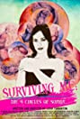 Surviving Me: The Nine Circles of Sophie