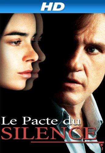 Le pacte du silence (2003)
