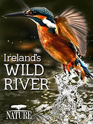 Where to stream On a River in Ireland