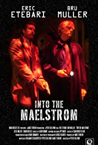 Primary photo for Into the Maelstrom