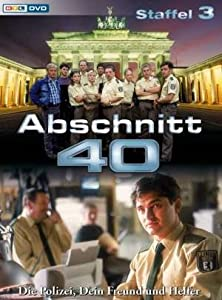 Web downloading movies Gefahr im Verzug by [UltraHD]
