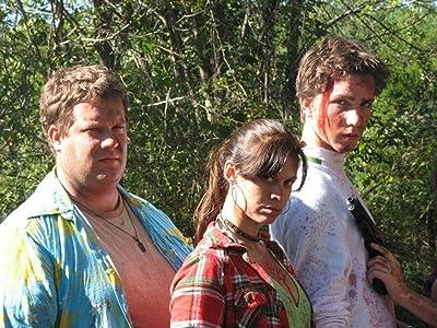 Up watch movie2k Dead on Delmarva USA [movie]