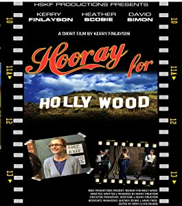 utorrent free movie downloads Hooray for Holly Wood [1280x960]