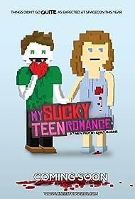 My Sucky Teen Romance (2011)
