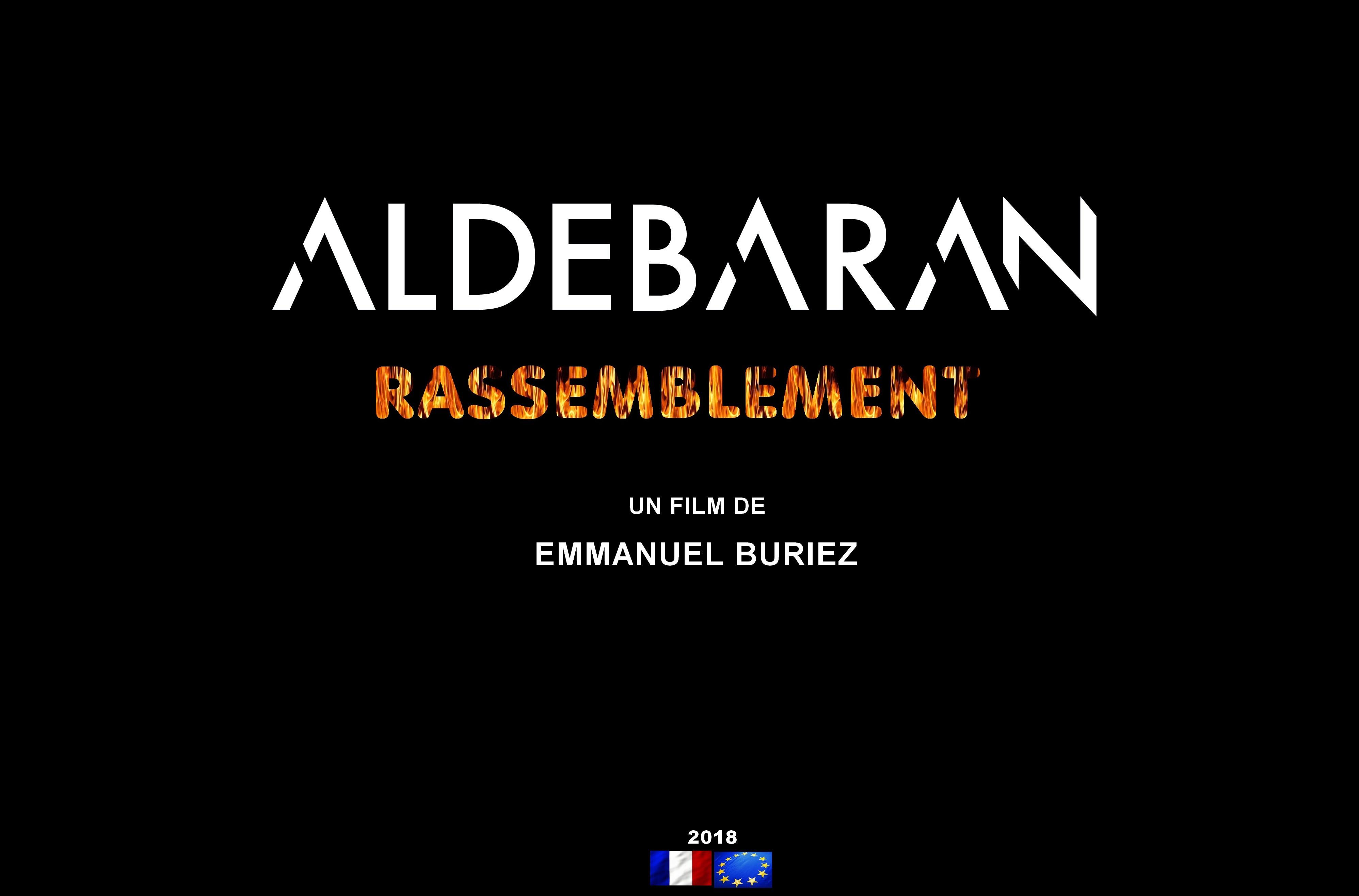 Aldebaran Rassemblement