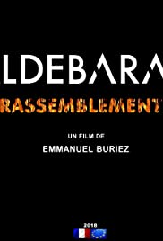 Aldebaran Rassemblement Poster