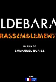 Primary photo for Aldebaran Rassemblement