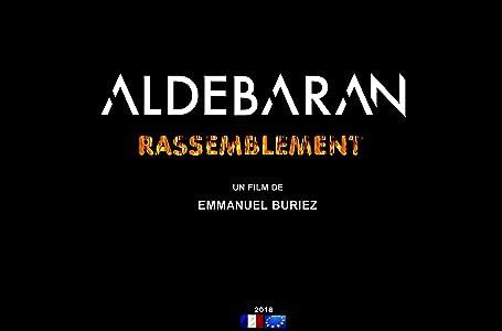 Movie dvd subtitles download Aldebaran Rassemblement [WQHD]