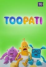 Toopati
