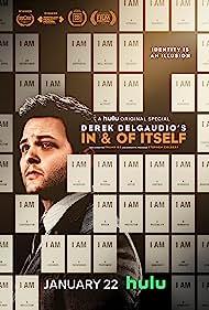 Derek DelGaudio in In & Of Itself (2020)