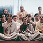 Hare Krishna! The Mantra, the Movement and the Swami Who Started It All (2017)