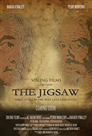 The Jigsaw Poster