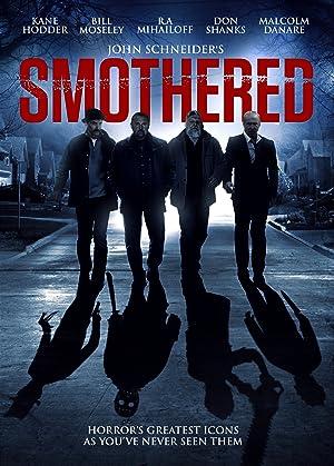 Permalink to Movie Smothered (2016)
