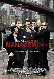 Under New Management(2009) Poster - Movie Forum, Cast, Reviews