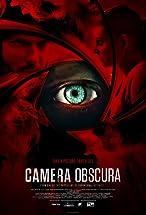 Primary image for Camera Obscura