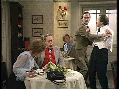 fawlty towers download