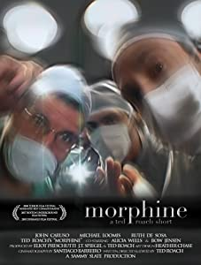 Movies websites download Morphine USA [480x800]