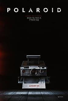 Polaroid (I) (2019)